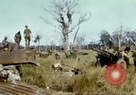 Image of 11th Armored Cavalry Regiment South Vietnam, 1967, second 20 stock footage video 65675021195