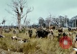 Image of 11th Armored Cavalry Regiment South Vietnam, 1967, second 22 stock footage video 65675021195