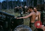 Image of 11th Armored Cavalry Regiment South Vietnam, 1967, second 31 stock footage video 65675021195