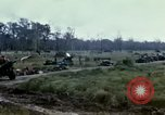 Image of 11th Armored Cavalry Regiment South Vietnam, 1967, second 39 stock footage video 65675021195
