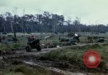 Image of 11th Armored Cavalry Regiment South Vietnam, 1967, second 41 stock footage video 65675021195