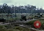 Image of 11th Armored Cavalry Regiment South Vietnam, 1967, second 42 stock footage video 65675021195