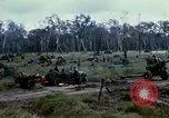 Image of 11th Armored Cavalry Regiment South Vietnam, 1967, second 44 stock footage video 65675021195
