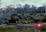 Image of 11th Armored Cavalry Regiment South Vietnam, 1967, second 48 stock footage video 65675021195