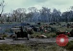 Image of 11th Armored Cavalry Regiment South Vietnam, 1967, second 50 stock footage video 65675021195
