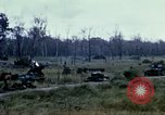Image of 11th Armored Cavalry Regiment South Vietnam, 1967, second 59 stock footage video 65675021195