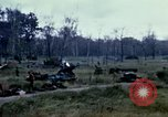 Image of 11th Armored Cavalry Regiment South Vietnam, 1967, second 60 stock footage video 65675021195