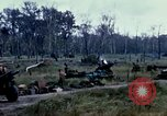 Image of 11th Armored Cavalry Regiment South Vietnam, 1967, second 61 stock footage video 65675021195
