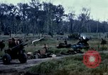Image of 11th Armored Cavalry Regiment South Vietnam, 1967, second 62 stock footage video 65675021195