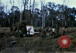 Image of 11th Armored Cavalry Regiment South Vietnam, 1967, second 13 stock footage video 65675021196
