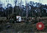 Image of 11th Armored Cavalry Regiment South Vietnam, 1967, second 14 stock footage video 65675021196