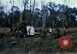 Image of 11th Armored Cavalry Regiment South Vietnam, 1967, second 15 stock footage video 65675021196