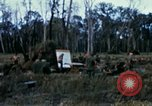 Image of 11th Armored Cavalry Regiment South Vietnam, 1967, second 17 stock footage video 65675021196