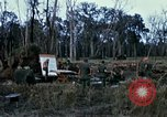 Image of 11th Armored Cavalry Regiment South Vietnam, 1967, second 18 stock footage video 65675021196