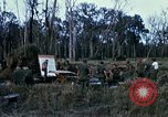 Image of 11th Armored Cavalry Regiment South Vietnam, 1967, second 19 stock footage video 65675021196