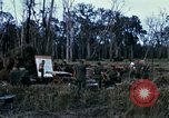 Image of 11th Armored Cavalry Regiment South Vietnam, 1967, second 21 stock footage video 65675021196
