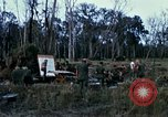 Image of 11th Armored Cavalry Regiment South Vietnam, 1967, second 22 stock footage video 65675021196