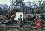 Image of 11th Armored Cavalry Regiment South Vietnam, 1967, second 24 stock footage video 65675021196