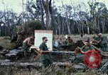 Image of 11th Armored Cavalry Regiment South Vietnam, 1967, second 29 stock footage video 65675021196