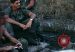 Image of 11th Armored Cavalry Regiment South Vietnam, 1967, second 34 stock footage video 65675021196
