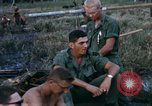 Image of 11th Armored Cavalry Regiment South Vietnam, 1967, second 37 stock footage video 65675021196