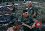 Image of 11th Armored Cavalry Regiment South Vietnam, 1967, second 38 stock footage video 65675021196
