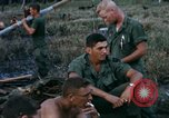 Image of 11th Armored Cavalry Regiment South Vietnam, 1967, second 39 stock footage video 65675021196
