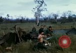 Image of 11th Armored Cavalry Regiment South Vietnam, 1967, second 43 stock footage video 65675021196