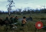 Image of 11th Armored Cavalry Regiment South Vietnam, 1967, second 44 stock footage video 65675021196