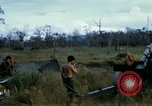 Image of 11th Armored Cavalry Regiment South Vietnam, 1967, second 45 stock footage video 65675021196