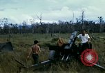 Image of 11th Armored Cavalry Regiment South Vietnam, 1967, second 46 stock footage video 65675021196