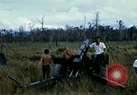 Image of 11th Armored Cavalry Regiment South Vietnam, 1967, second 47 stock footage video 65675021196