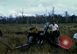 Image of 11th Armored Cavalry Regiment South Vietnam, 1967, second 48 stock footage video 65675021196