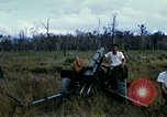 Image of 11th Armored Cavalry Regiment South Vietnam, 1967, second 49 stock footage video 65675021196