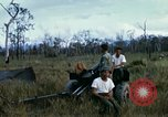 Image of 11th Armored Cavalry Regiment South Vietnam, 1967, second 50 stock footage video 65675021196