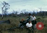 Image of 11th Armored Cavalry Regiment South Vietnam, 1967, second 51 stock footage video 65675021196