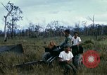 Image of 11th Armored Cavalry Regiment South Vietnam, 1967, second 52 stock footage video 65675021196