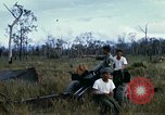 Image of 11th Armored Cavalry Regiment South Vietnam, 1967, second 53 stock footage video 65675021196
