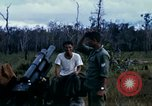 Image of 11th Armored Cavalry Regiment South Vietnam, 1967, second 54 stock footage video 65675021196