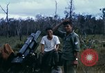 Image of 11th Armored Cavalry Regiment South Vietnam, 1967, second 55 stock footage video 65675021196