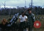 Image of 11th Armored Cavalry Regiment South Vietnam, 1967, second 56 stock footage video 65675021196