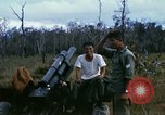 Image of 11th Armored Cavalry Regiment South Vietnam, 1967, second 57 stock footage video 65675021196