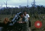 Image of 11th Armored Cavalry Regiment South Vietnam, 1967, second 58 stock footage video 65675021196