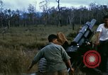 Image of 11th Armored Cavalry Regiment South Vietnam, 1967, second 59 stock footage video 65675021196