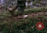 Image of 196th Light Infantry Brigade on mission Vietnam, 1968, second 48 stock footage video 65675021198