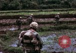 Image of 196th Light Infantry Brigade on mission Vietnam, 1968, second 53 stock footage video 65675021198