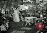 Image of 48th International Flower Show New York United States USA, 1965, second 26 stock footage video 65675021207