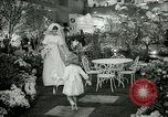 Image of 48th International Flower Show New York United States USA, 1965, second 28 stock footage video 65675021207