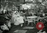Image of 48th International Flower Show New York United States USA, 1965, second 29 stock footage video 65675021207