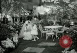 Image of 48th International Flower Show New York United States USA, 1965, second 31 stock footage video 65675021207